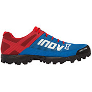 inov-8 Mudclaw 300 Trail Running Shoes AW15